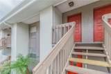 4815 Mcelroy Avenue - Photo 2