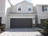 1020 Orchard Arbour Court - Photo 1