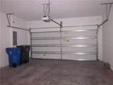1020 Orchard Arbour Court - Photo 10
