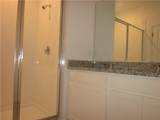 1020 Orchard Arbour Court - Photo 13