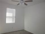 1020 Orchard Arbour Court - Photo 15