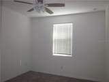 1020 Orchard Arbour Court - Photo 16