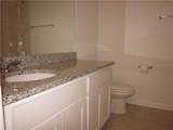 1020 Orchard Arbour Court - Photo 17