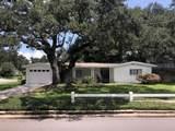 3315 Beaumont Street - Photo 1