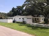 3315 Beaumont Street - Photo 2
