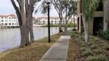 5726 Baywater Drive - Photo 3