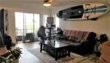 5726 Baywater Drive - Photo 6