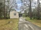 3630 Island Oaks Court - Photo 1