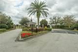 17310 Ballmont Park Drive - Photo 21