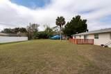 20431 Wilkie Avenue - Photo 42