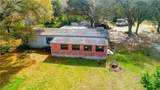 17650 Orange Drive - Photo 1