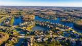 10708 Cory Lake Drive - Photo 100