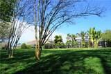 10708 Cory Lake Drive - Photo 82