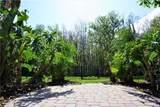 10708 Cory Lake Drive - Photo 94