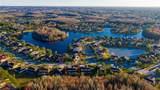 10708 Cory Lake Drive - Photo 95