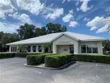 5935 Webb Road - Photo 1