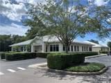 5935 Webb Road - Photo 2