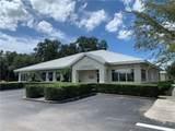 5935 Webb Road - Photo 3