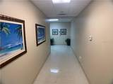 5935 Webb Road - Photo 31