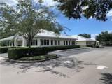 5935 Webb Road - Photo 6