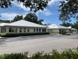 5935 Webb Road - Photo 7