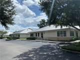 5935 Webb Road - Photo 8