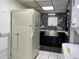 802 Oakgrove Dr - Photo 5