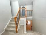 9313 Mandrake Court - Photo 10