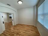 9313 Mandrake Court - Photo 4
