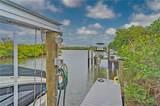 1014 Seagrape Drive - Photo 39