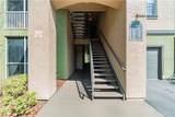 13213 Sanctuary Cove Drive - Photo 31