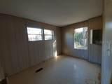 24808 Avenue C - Photo 9