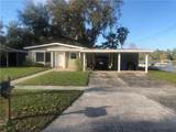 2533 Habana Place - Photo 40
