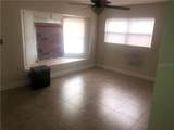 2533 Habana Place - Photo 44