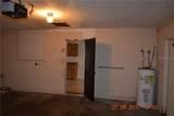 4805 Grainary Avenue - Photo 19