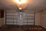 4805 Grainary Avenue - Photo 20
