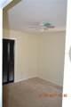 4805 Grainary Avenue - Photo 6