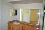 4805 Grainary Avenue - Photo 9