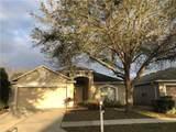 3158 Clover Blossom Circle - Photo 1
