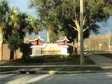 3158 Clover Blossom Circle - Photo 5