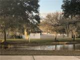 3158 Clover Blossom Circle - Photo 6