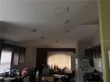 3158 Clover Blossom Circle - Photo 9
