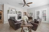 11510 Perfect Place - Photo 17