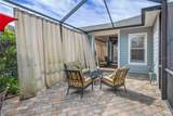 11510 Perfect Place - Photo 18