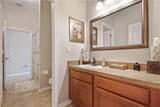 11510 Perfect Place - Photo 23