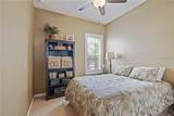 11510 Perfect Place - Photo 24
