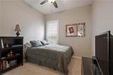 11510 Perfect Place - Photo 25