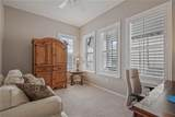 11510 Perfect Place - Photo 26