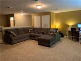 11510 Perfect Place - Photo 27