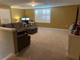 11510 Perfect Place - Photo 28